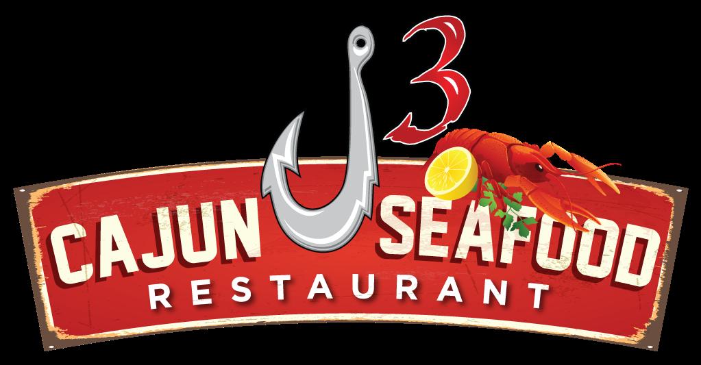 J3 Cajun Seafood